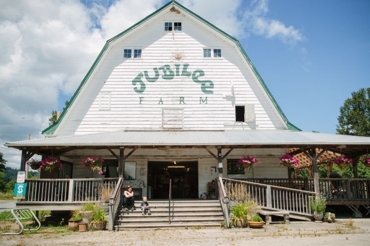 Image result for jubilee farm
