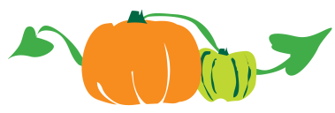 JF_PumpkinGroup