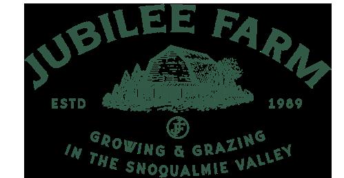 jubilee farm final files-03